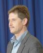 Photo of Wolfgang  Dieringer