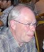 Photo of Hans  Keller