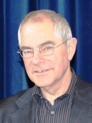 Photo of Hans  Kempter