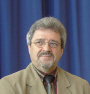 Photo of Bernd  Klaiber