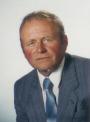 Photo of Hubert  Merkt
