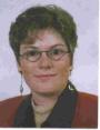 Karin Schick