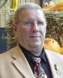 Photo of Karl  Schnell