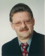 Photo of Rudolf  Staudenmaier